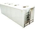 Контейнер для сыпучих грузов 30 футов