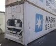 Carrier Microlink 2i 40'HC 1998 года