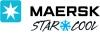 Рефрижераторные контейнеры Maersk (Starcool)